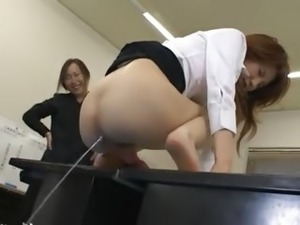 asian japanese milk nipple squirting vids