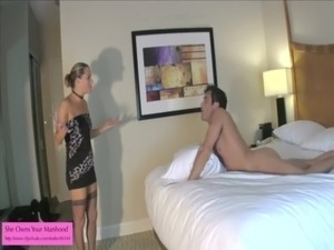 Mother and son sex videos