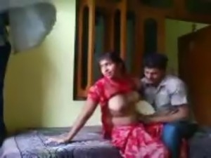 Indian nude bhabhi