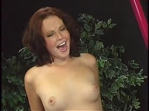 sybian orgasm galleries
