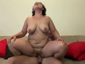 asian lesbian mom fucks daughter