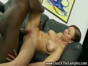 college stepdaughter fuck suck video