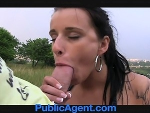 free outdoor mature sex videoa