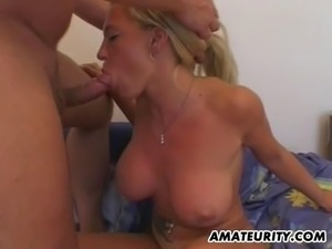 asia sex videos free homemade