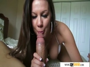 free streaming video young voyeur