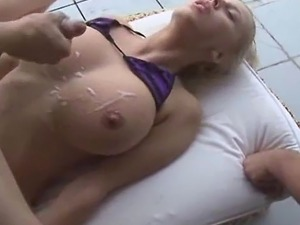 amateur girlfriends drinking cumshots compilations