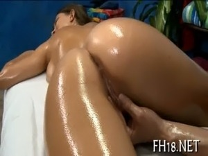 japanese sex massage videos