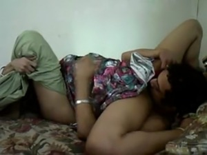 amateur video my bangladeshi wife threesome