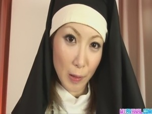 japanese nurse porn videos