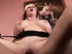 big cock small pussy anal