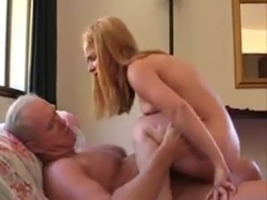 midget porn movie torrent