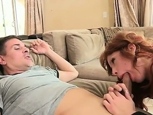 german movie boy sex with maid