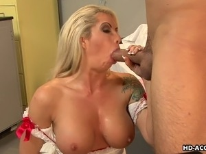 Nurse betty sex scene