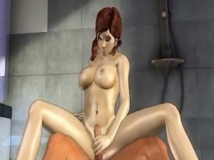 naked cartoon girls pictures