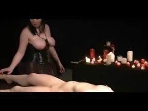 pussy with brazilian wax