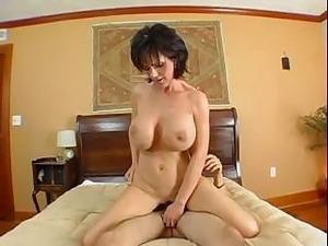 free mom sex movie gallery