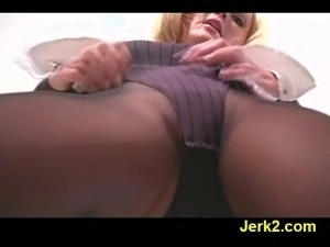 instructional sex videos s
