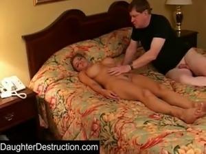 brutal sex fuck tube