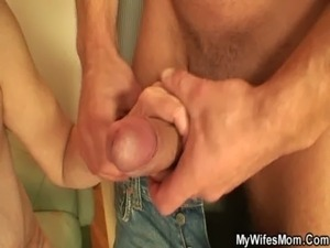 full lengh cum swallowing bitch movies