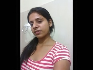 Indian ladies sex videos