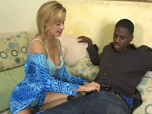 family matters girl sex tape