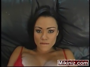 cum sex girls lick cream