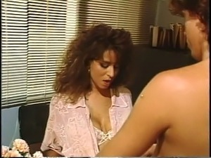 porn video streaming vintage classic