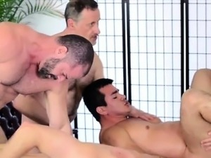 senior group sex miami
