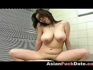 korean girl orgasm