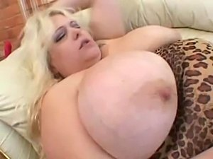 Hot girls bbw