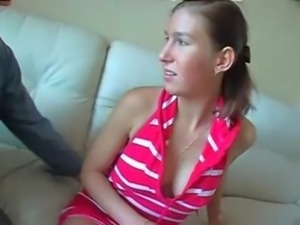 grandpas little girl sex