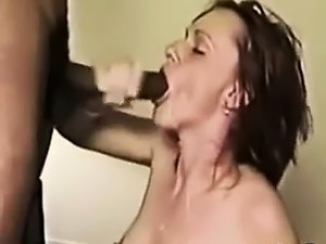 mom big cock fuck video