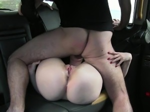 petite girls big cocks