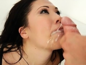 free asian whore porn