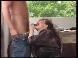 mature women stocking long movie