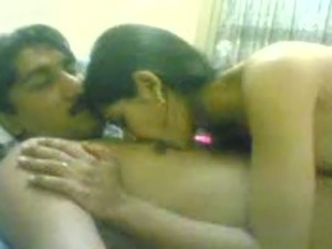 Pakistani teen couple sex