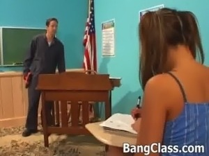 Lesbian teachers videos