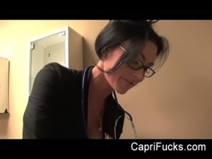 hot doctor sex videos