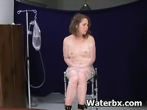 japanese enema anal fetish