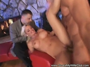 Voyeur sex video