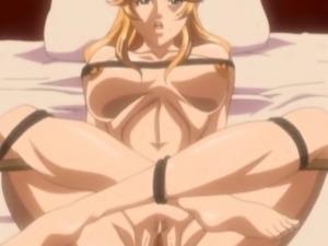 manga porn hentai video
