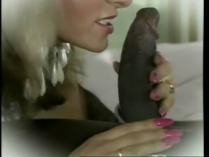 classic hairy pussy retro porn