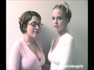 office girls movies