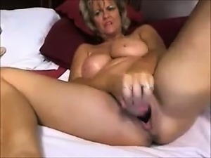 her sexual fantasies wife