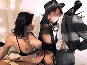 swing sex video
