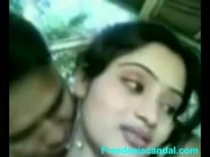bangla girl college sex movie