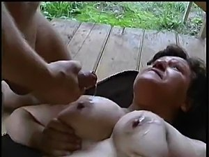 mature large breast pictures