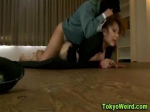 Exploited teens asia free files