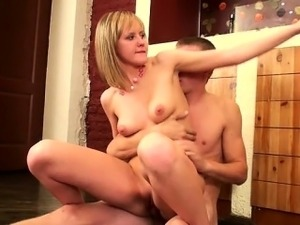 free kitchen sex pictures
