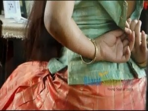 download tamil sex gp videos